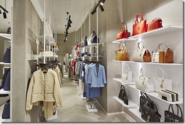 T'Trussardi_Adigeo Mall (5)