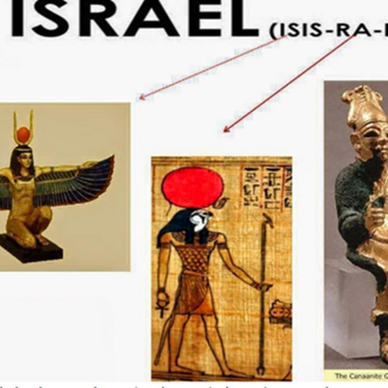 Conspiraciones y conspiranoicos