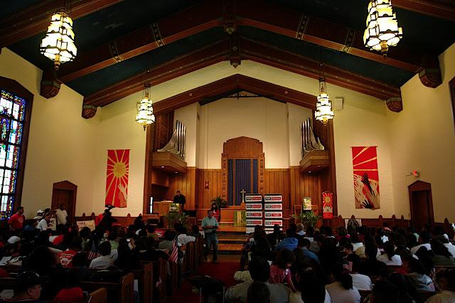 NL Fotos de Mauricio- Reforma MIgratoria 13 de Oct en DC - DSC00684.JPG