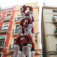XXI Diada de la Colla 17-10-2015 - 2015_10_17-XXI Diada de la Colla-83.jpg