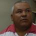 Dictan coerción a hombre apuñalo ex mujer dentro de juzgado de paz en Esperanza