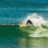 20140602-_PVJ0116.jpg