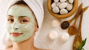 www.healthandbeauty.online