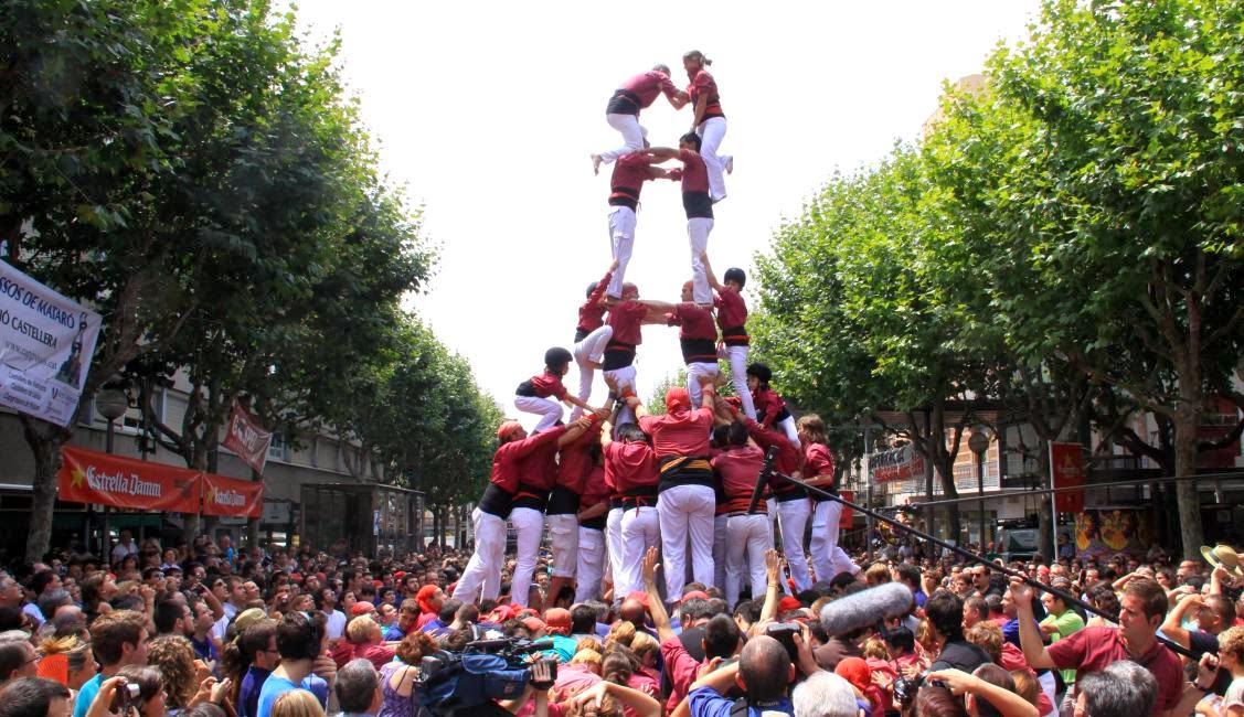 Mataró-les Santes 24-07-11 - 20110724_142_i2d8f_CdL_Mataro_Les_Santes.jpg