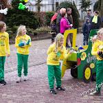 carnavals_optocht_molenschotl_2015_011.jpg