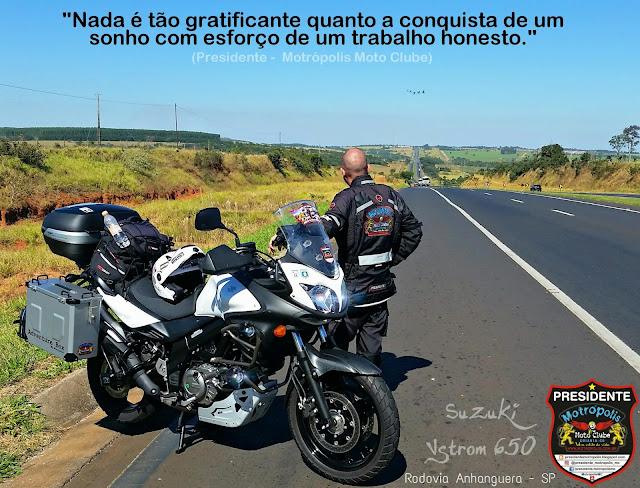 Presidente - Motrópolis Moto Clube PicsArt_06-16-01.16.10