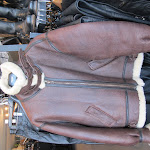 east-side-re-rides-belstaff_744-web.jpg