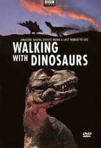 Walking-with-Dinosaurs-1999