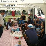 Camp. italiano 2009 022.jpg
