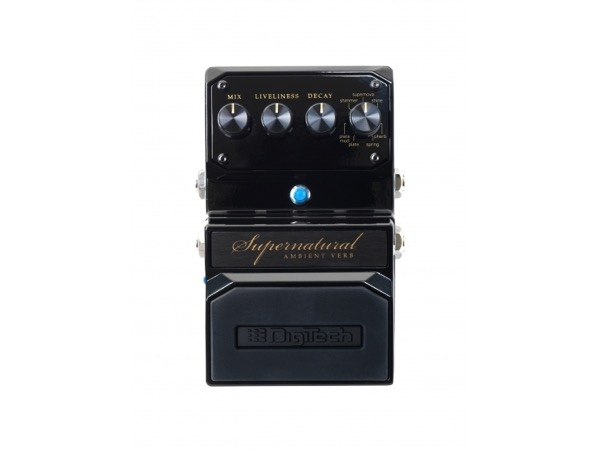 DigiTech Supernatural Top original w778h584