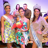 Srta Aruba Presentation of Candidates 26 march 2015 Trop Casino - Image_113.JPG