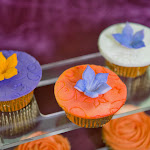 Azul Fives by Karisma - mf_cupcakes.jpg