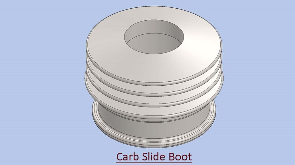 [Carb%2520Slide%2520Boot_1%255B4%255D.jpg]