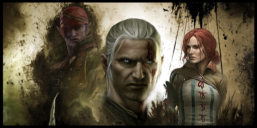 the-witcher-2 assassins-of-kings-free-download