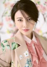 Guan Le China Actor