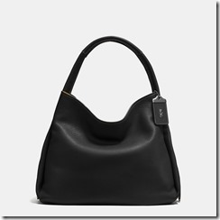 Coach 1941 Bandit Bag (15)