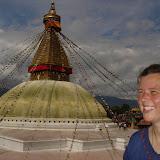 N2H_34_Nepal2007-2