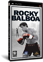 Rocky252520Balboa.png