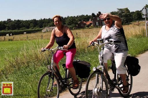 fietsvierdaagse Venray door overloon 24-07-2012 (120).JPG