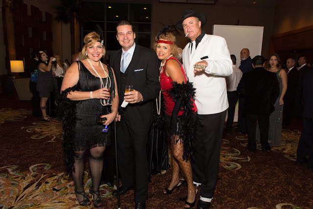 2015 Wrap Up Celebration - Friday Night - 2015%2BLAAIA%2BConvention-9834.jpg