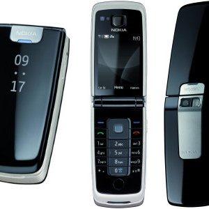 [Nokia+6600+Fold%5B3%5D]