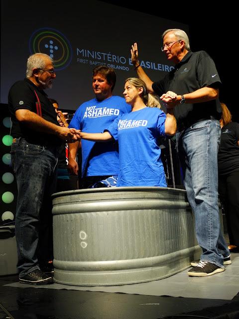 Culto e Batismos 2014-09-28 - DSC06412.JPG
