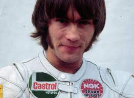 Ron Haslam Net Worth, Income, Salary, Earnings, Biography, How much money make?