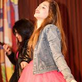 Musical_2015-44.jpg