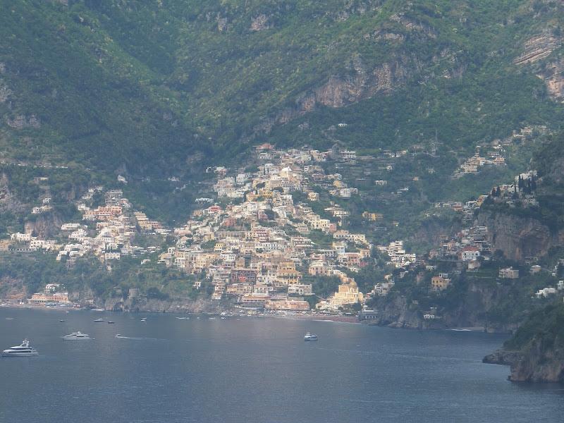 Positano, Praiano, Costiera Amalfitana, Italie, Travel, Voyages, TravelBlogger