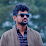 Vijay Ram Raja's profile photo