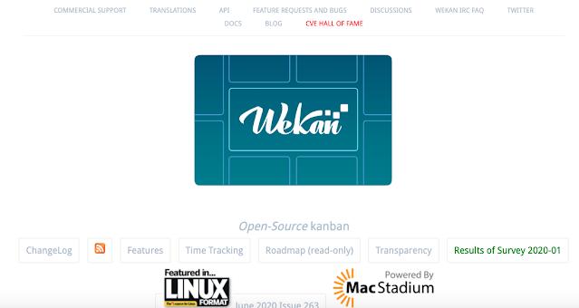 alternativas-de-kanban-de-codigo-aberto