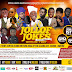 Checkout Ticket Outlets For Jollof Jokes Concert With Mc T'Boy And Klint D' Drunk