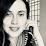 Valeria Loera's profile photo