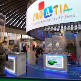 Poseta sajmu turizma - 27.02.2012 - DSCN1242.JPG
