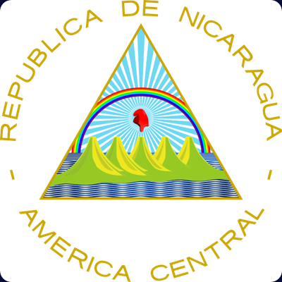 Nicaragua-Coat_of_arms