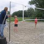 Volleybal (0).JPG
