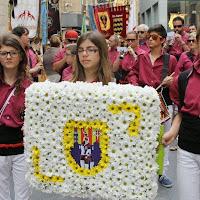 Ofrena Floral Sant Anastasi  11-05-14 - IMG_0503.JPG