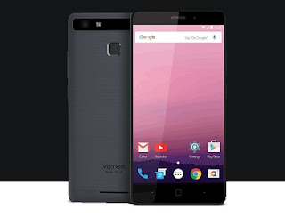 Vernee Thor E Specifications Features and Price Nigeria India