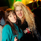 2016-02-26-toxic-parties-moscou-17.jpg