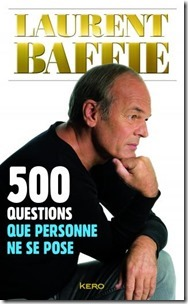 Laurent-Baffie-500-questions-que-per[2]