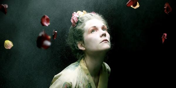 Helen Warner Photography