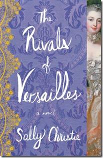 rivals of versailles