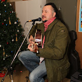 OLOS Navidad 2010 con Amigos Migrantes - IMG_9836.JPG