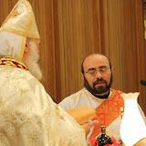 Feast of the Resurrection 2010 - IMG_1222.JPG