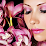 Magdolna Bischof's profile photo