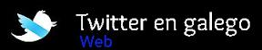 Twitter en galego