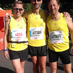 22. Stuttgard-Lauf 2015