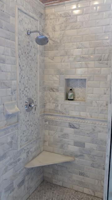 Bathrooms - 20151027_123803.jpg