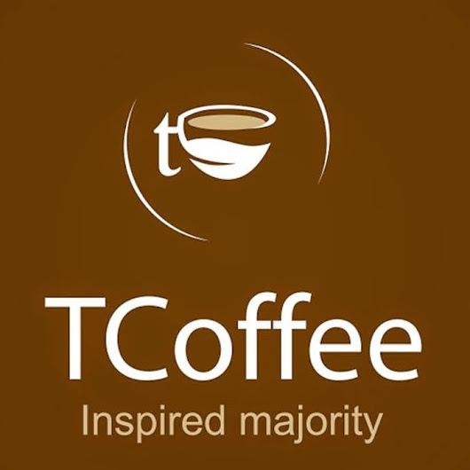TCoffee Business Solutions