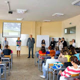 07.06.2010 - Poseta rektora Prof. dr Milovana Stanisica - img_12714.jpg